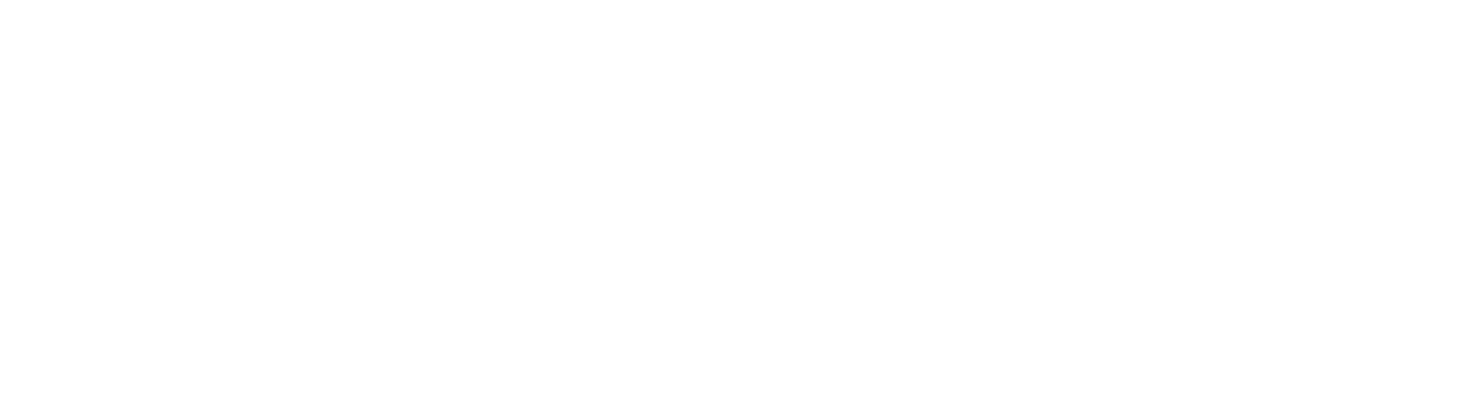 Green Dragon City Cẩm Phả